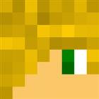 AppleFreak27's avatar
