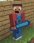 Abcdude's avatar