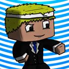 Brizzle's avatar