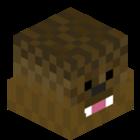 Jewbacca's avatar