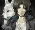 Kiba_TheWolf's avatar