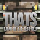 ThatsWhiteBro's avatar