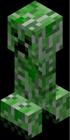 InSaNeLyMadTRoLL900000000's avatar