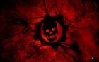 xXSwiftFoxXx's avatar
