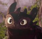 DanFifteenX's avatar