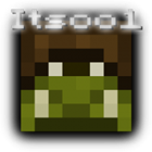 Itsoo1's avatar