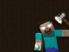 Diechewood's avatar