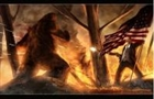 RabidSasquatch0's avatar