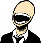 Trocon9000's avatar