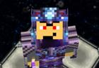 0mega769's avatar
