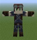 whiteninja887's avatar
