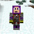 Hevendor's avatar
