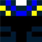 Amercane's avatar