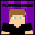 Tfjftjefdtggcgvydfid's avatar