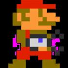 LimBooY's avatar