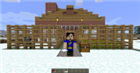 BlueHawk789's avatar