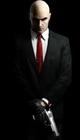 Dominicus_Saxon's avatar