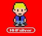 MHFsilver's avatar