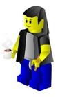 Rime's avatar
