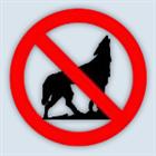 OmegaBiscuit's avatar