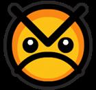 DepressedWalrus's avatar