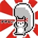 NinjaSwaG's avatar