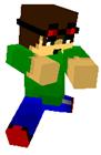 yoshidude56's avatar