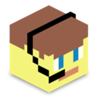 The_Redstone_Guy2's avatar