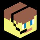 The_Redstone_Guy2's avatar
