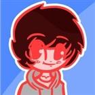 Teeno731's avatar