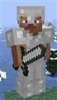 hazy1234's avatar