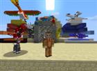 shadowgame0630's avatar