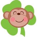 IrishMonkeys7's avatar