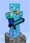 cman9191's avatar