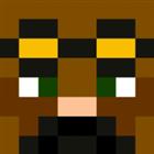 Verkham's avatar
