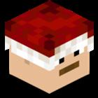 SirHerobrineSon's avatar