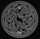 Fenrir_Felix's avatar
