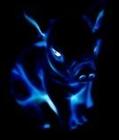 Enderpig11's avatar