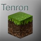 Tenron's avatar