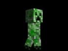 6665's avatar