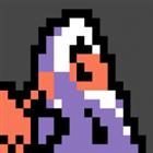 Stripytails7777's avatar