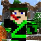 JustALittleBig's avatar