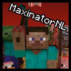 MaxinatorNL's avatar