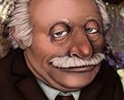 bigbrd222's avatar