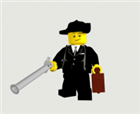 MichealIkruhara's avatar