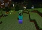 zombiecreep's avatar