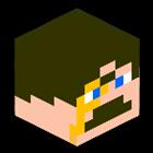 EnderLance7365's avatar