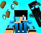 jaffy123go's avatar