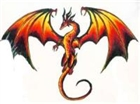 DycoDragon's avatar