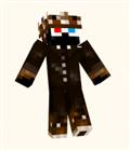 Amphase's avatar
